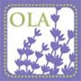 Barn Owl Nursery | Herb Nursery · Lavender Farm · Gift Shop